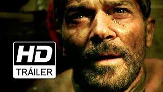 Los 33 | Trailer Subtitulado en Español (HD)