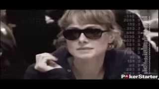 PokerStarter: Банкролл Менеджмент