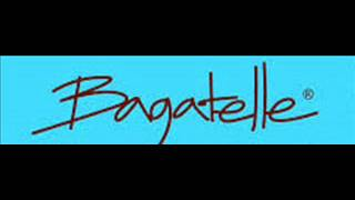 Bagatelle -  Cry Away The Night
