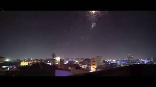 Varanasi   Diwali  Cultural Exploration   Intriguing Films