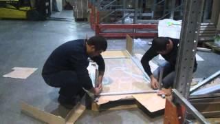 видео сборка витрин(, 2015-10-14T07:36:07.000Z)