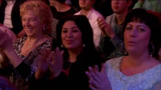Jeffrey Heesen - Bloed, Zweet en Tranen Medley