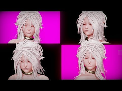 Mods honey select Looking for