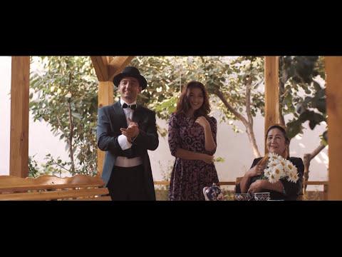 Божалар - Балки