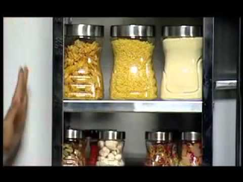 SOBO PET 30 Pcs Container Set - YouTube