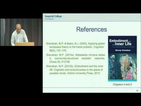 AGI 2011: AGI and Neuroscience