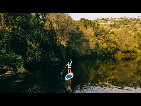 This Will MAKE any BORING River tour UNFORGETTABLE | Douro Valley, Portugal