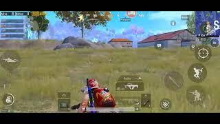 Watch me stream Call of Duty on welcom back!