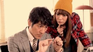 ユナク&ソンジェ from 超新星 - 君じゃなきゃ