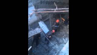 АРЕНДА КОМПРЕССОРА kompressora-arenda.ru # 89267061435(, 2015-09-22T18:32:08.000Z)