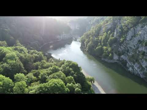 2000 Subscribers Special: Donau | Danube