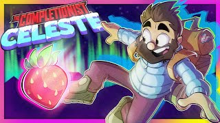 Celeste | The Completionist