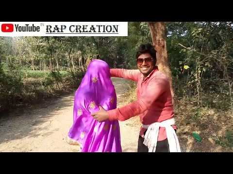ठीक है || Premika Mil Gaya || Khesari Lal Yadav || Bhojpuri MP3 song download new 2018
