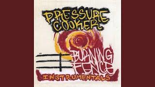 Play Burning Fence