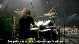 Vital Remains - Devoured Elysium (Subtitulos Español)