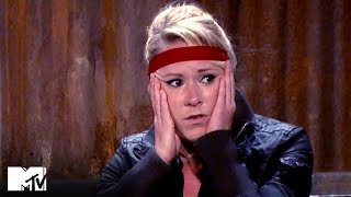 7 Insanely Close 'Challenge' Battles | MTV Ranked
