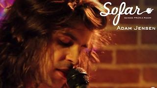 Download Adam Jensen - Drugs | Sofar Boston MP3 song and Music Video