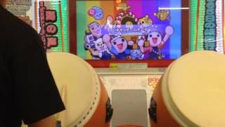 player:うみかわさん camera :三脚 撮影店:熊谷イオン店 HD推奨 ーーー...