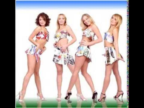 Music video Шпильки - Зая