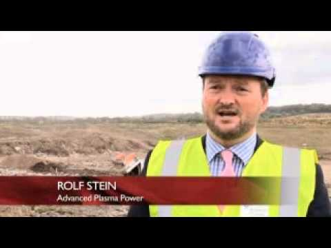 Bbc Inside Out Waste To Energy