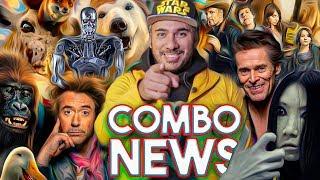 ironman-dolittle-michael-keaton-es-batman-terminator-en-mxico-set-suicide-squad-y-ms-combonews