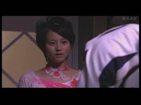 For You In Full Bloom: Hana Kimi