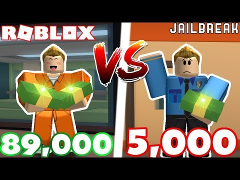 🔴SPENDING ALL MY ROBUX ON ROCKET FUEL! - Roblox Jailbreak Update from YouTube · Duration:  1 hour 8 minutes 51 seconds