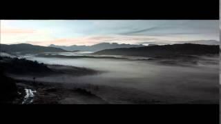 K-White, Dvine Loopez - Hate (Brazo Wa Afrika Remix) ... .