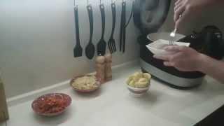 Рецепты для мультиварки – борщ в мультиварке(Суп в мультиварке станет настоящим спасением для любой хозяйки. Суп – это традиционное первое блюдо, без..., 2015-02-09T17:47:22.000Z)