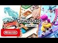 Lucu Banget!! Game Upin Ipin Ada Versi Androidnya, Kalian Harus Download