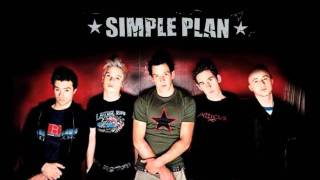Simple Plan - Jet Lag  (feat. Natasha Bedingfield) (Lyrics Video)