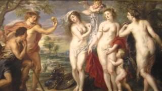 видео Музей Прадо. Описания музея, история основания, график работы.