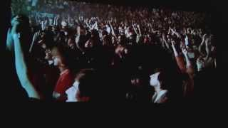 Queen - Rock in Montreal (24.11.1981) Хабаровск