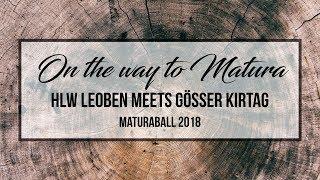 Gösser Kirtag 2017