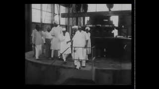Jawahar Lal Nehru   First PM after India's independence