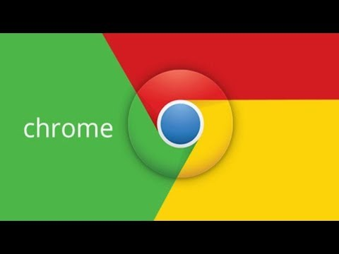 Google chrome officially announces permanently block audio enabled autoplay videos