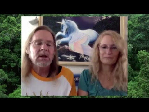 Shamanic Astrology Outreach - Earth Quadrant
