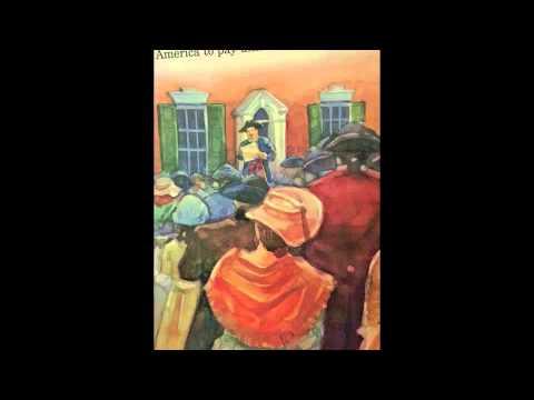 epub Hekhalot Literature in Translation: Major Texts of Merkavah Mysticism