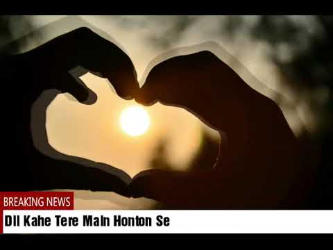 sauda h dil ka song whatsapp status