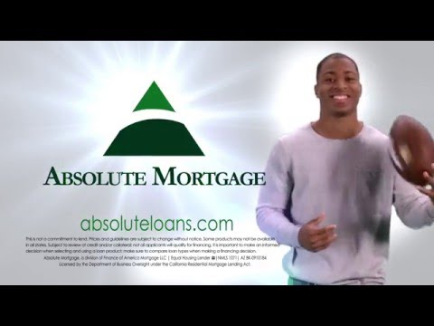 "tyler-lockett-and-absolute-mortgage-""lock-it"""