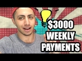 where to make money online yahoo answers