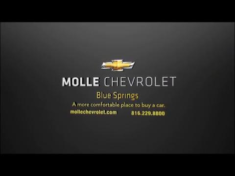 2017 Chevy Silverado 1500 Rally 2 Edition Youtube