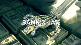 Bank x JAV