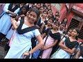 Maine Payal Hai Chankai | New WhatsApp Status Viral Video 2018 | Whatsapp Status Mp3