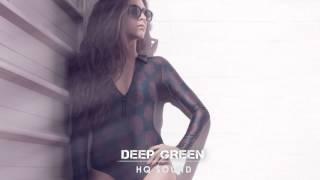 Soeren Lindberg, Janine Delon - One Last Dance Feat. Janine Delon (Original Mix)