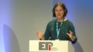 The World Bank urges support of the EPI