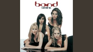 free mp3 songs download - Bond shine mp3 - Free youtube