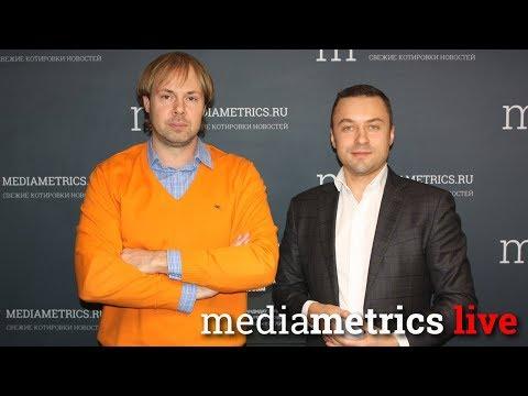 Вопрос юристу с Алексеем Кузнецовым. Как гражданину охранять свое изображение