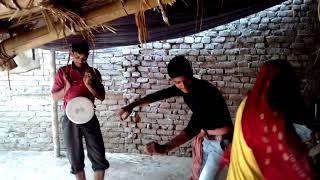 Payaliya bhajani lado piya