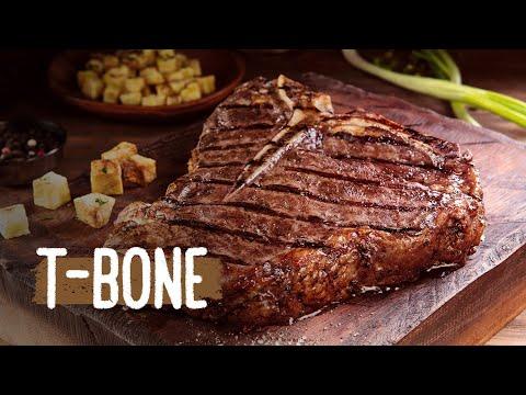 T-Bone   TOTTUS